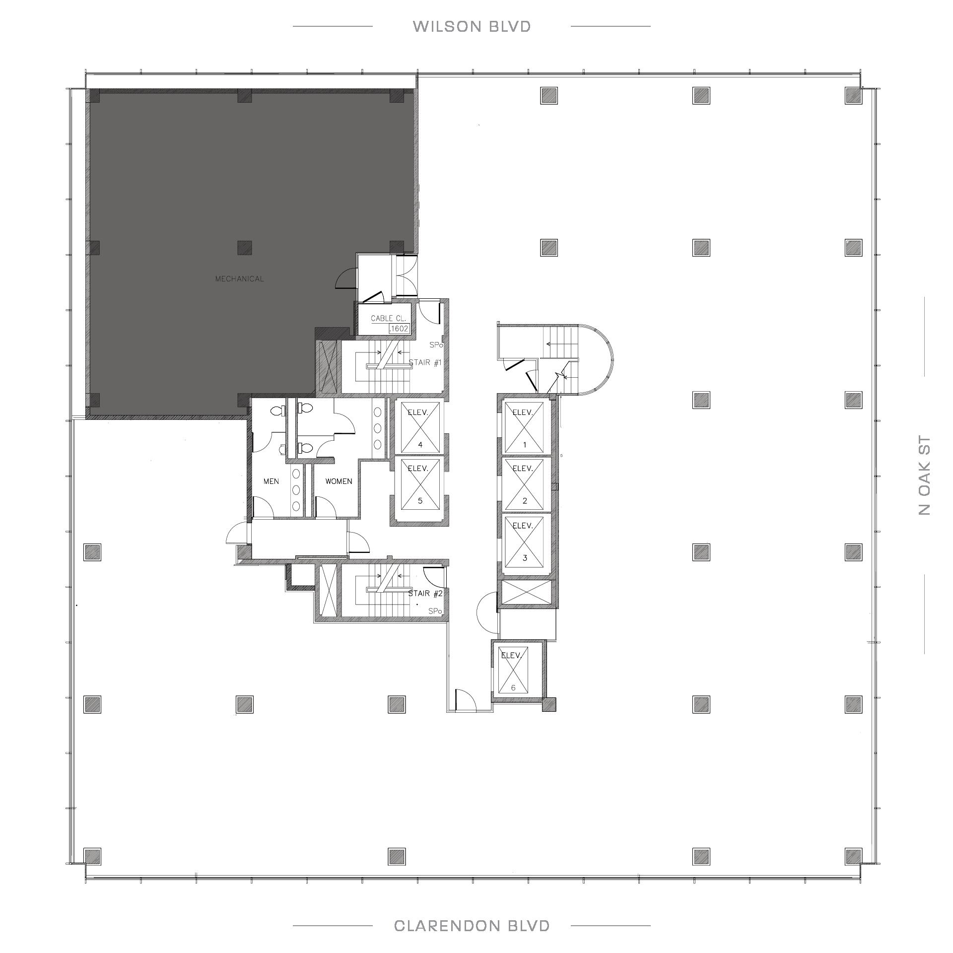 Floor Plans5.png