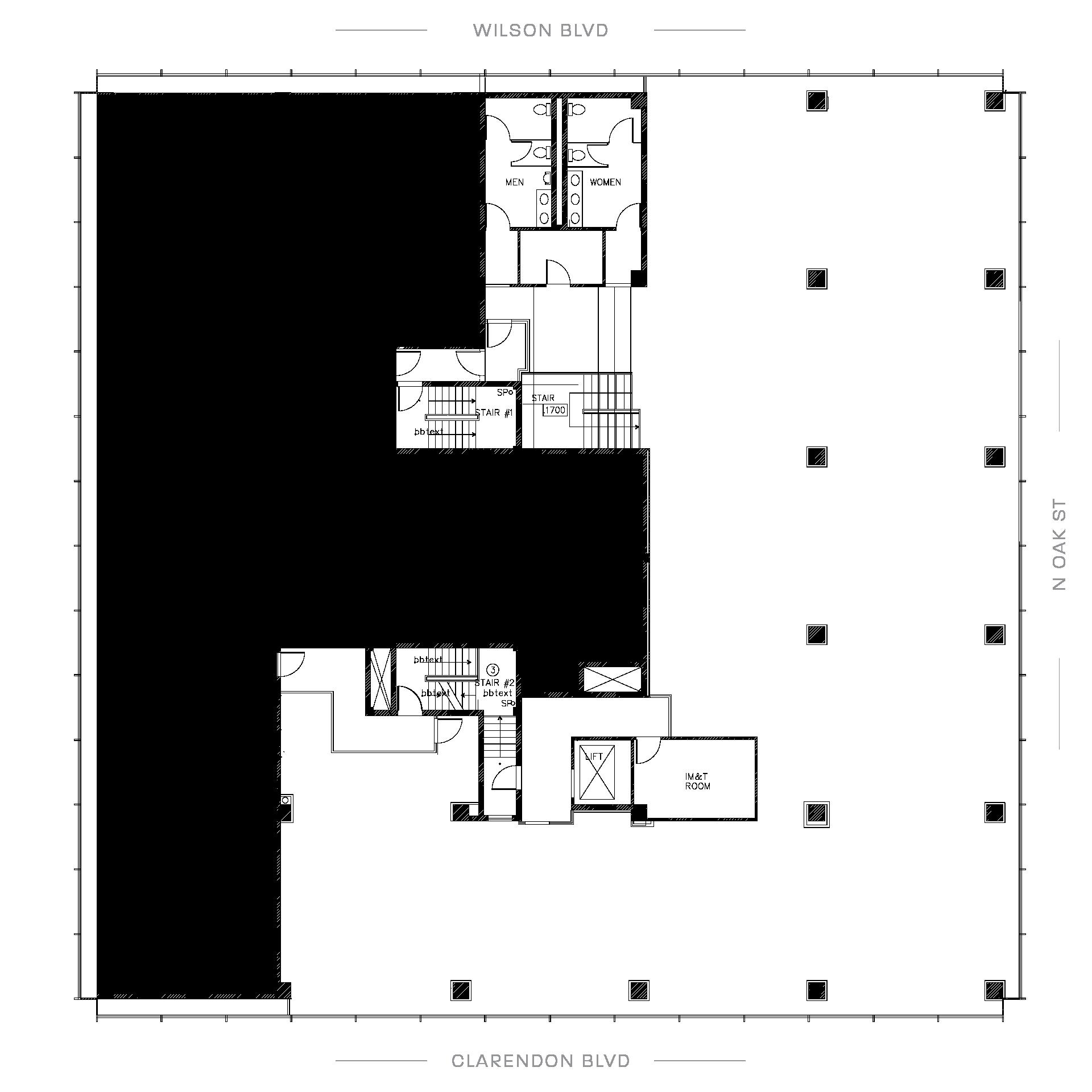 Floor Plans6.png
