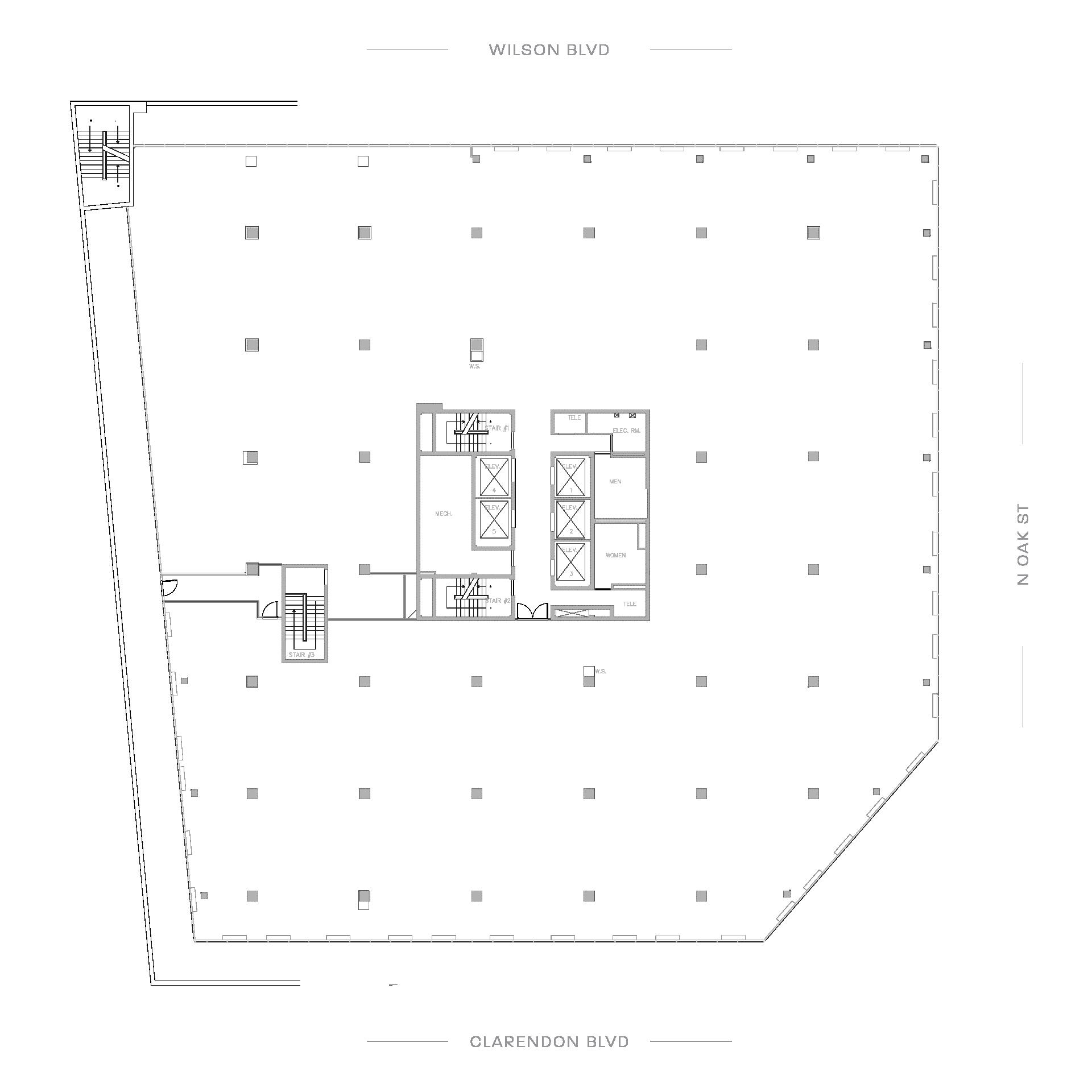 Floor Plans2.png