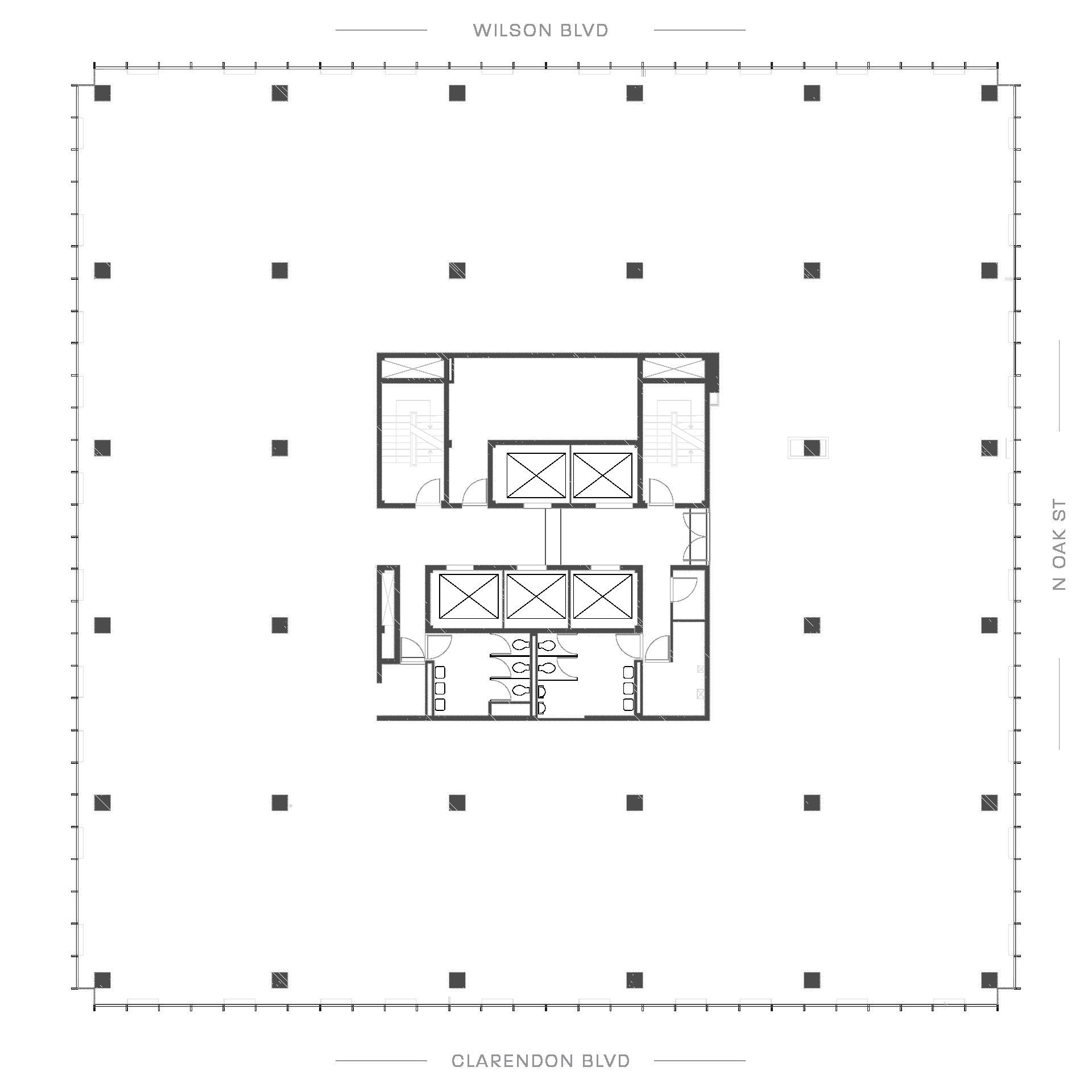 Floor Plans3.png