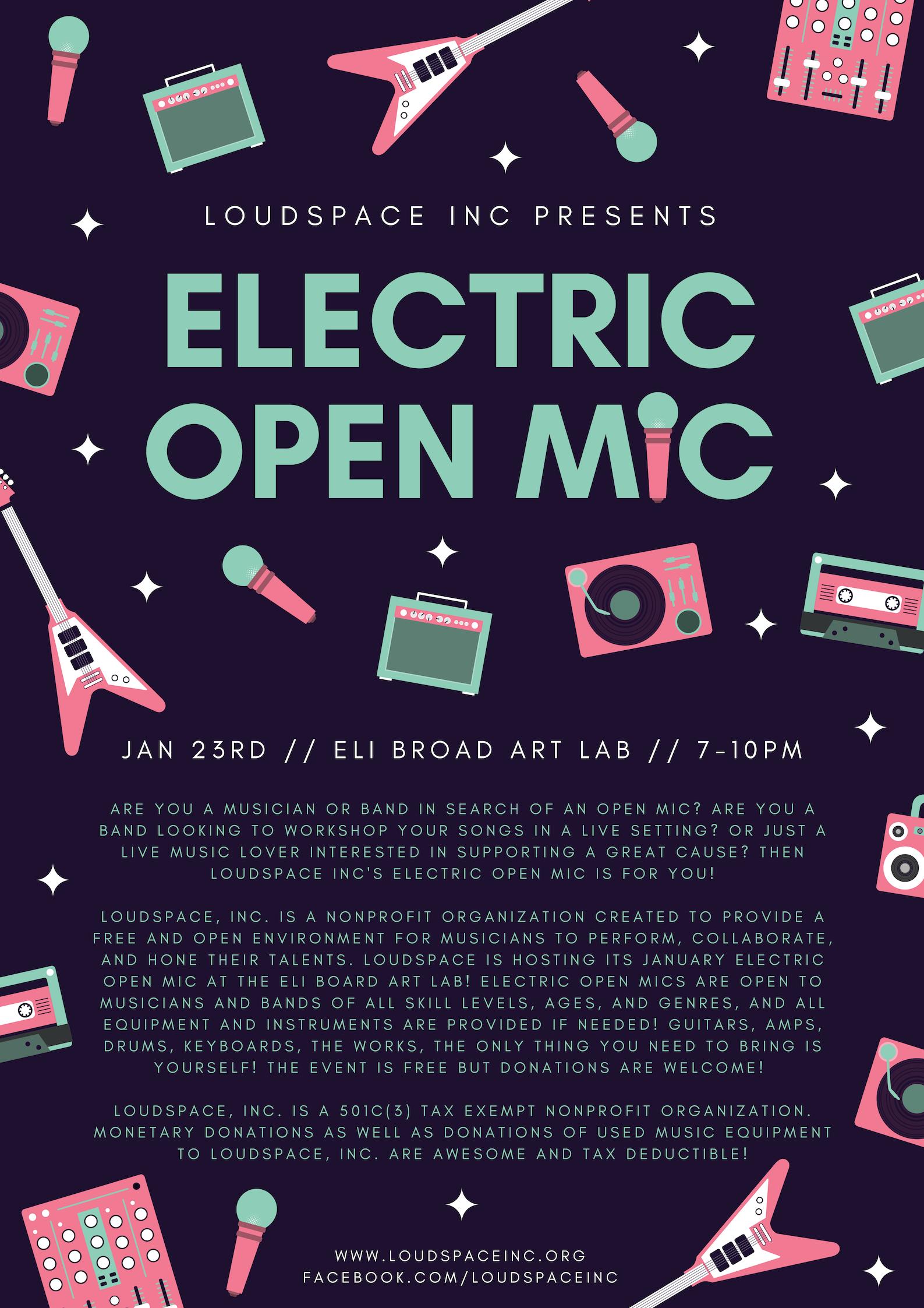 Music Student Night Poster.jpg