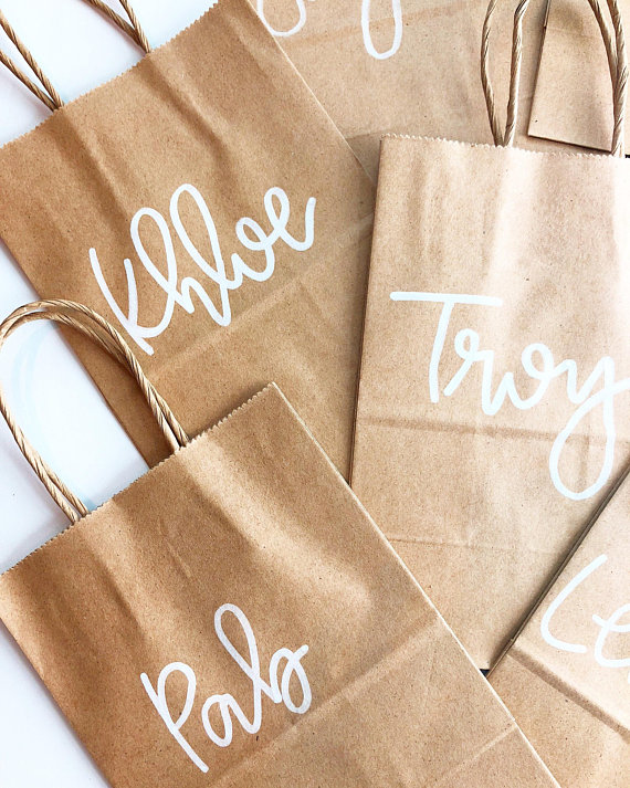 Palms and paper_small kraft welcome bag.jpg