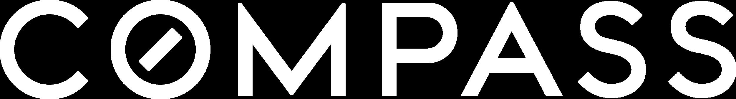 Compass_Logo_H_W_transparent-background.png