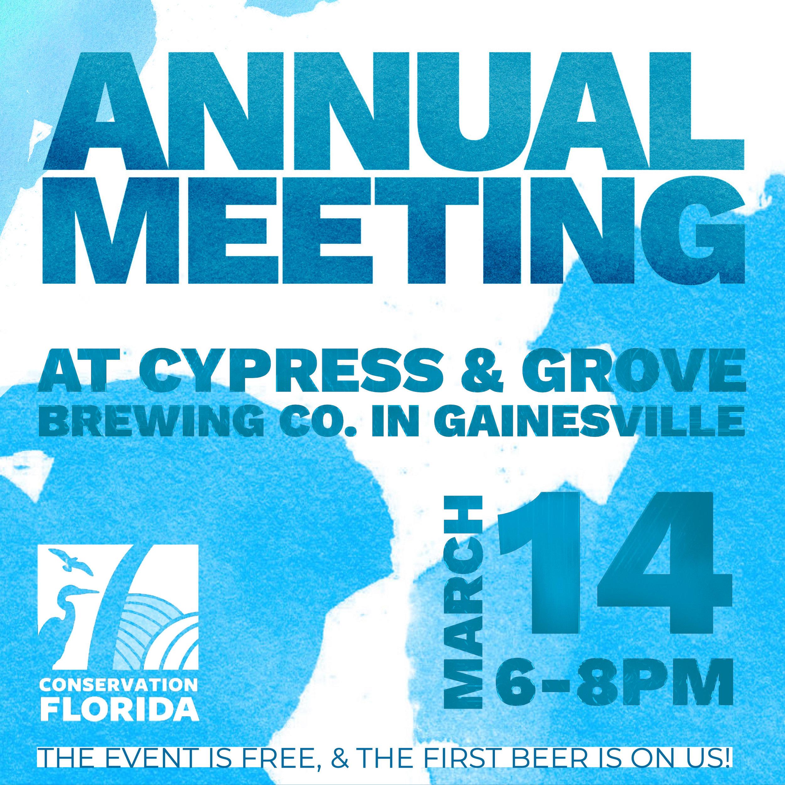 2019 annual meeting invite.jpg