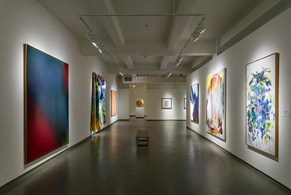 MOCA Jacksonville gallery image.jpg