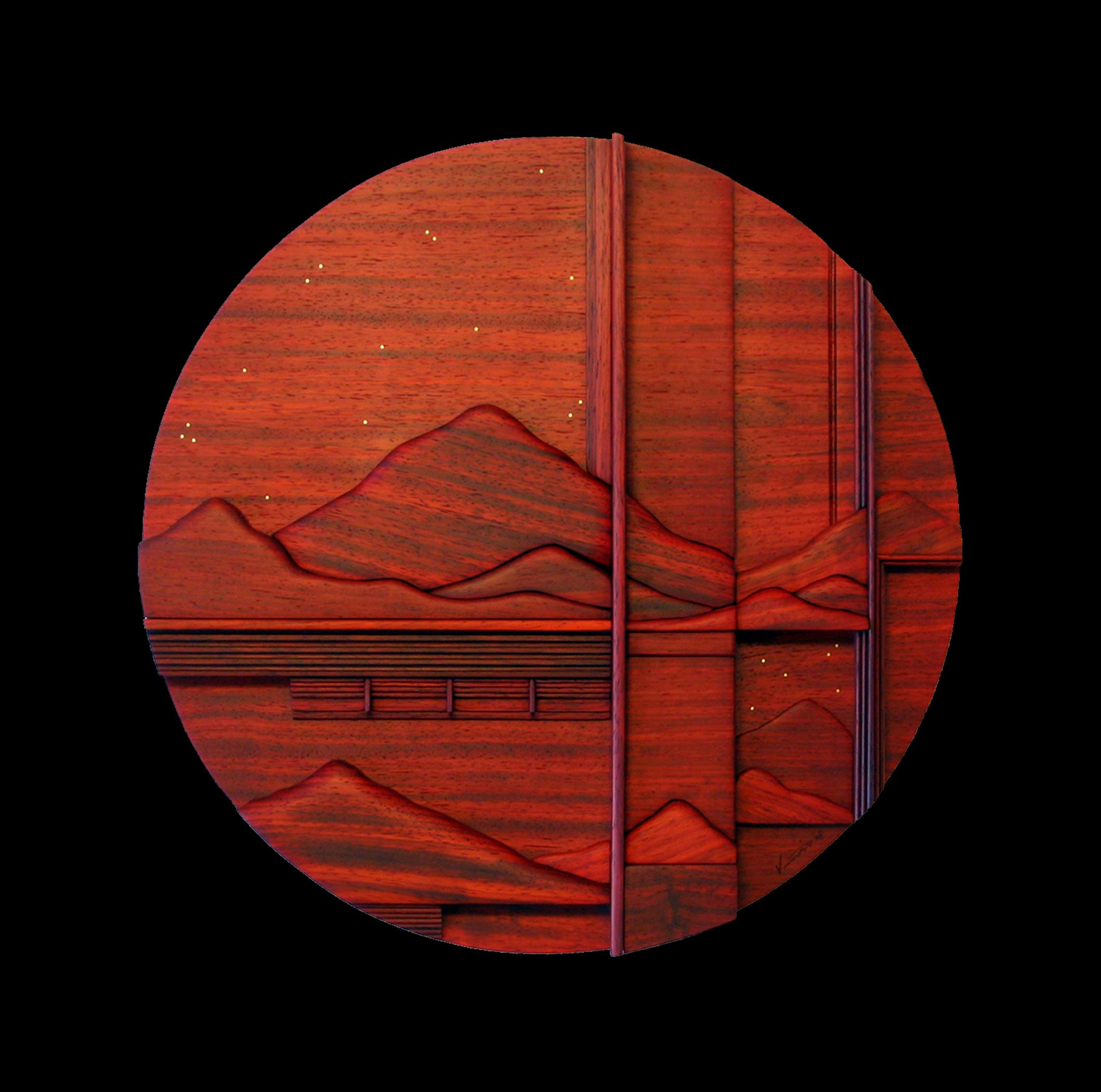 Solar Disc.jpg