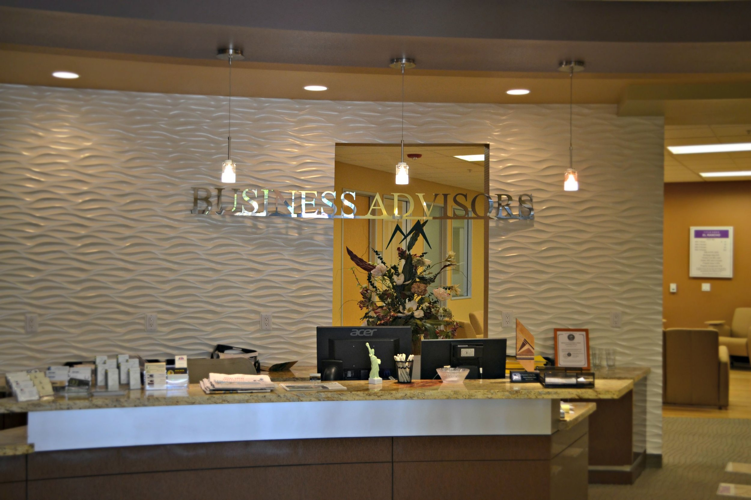 Business Advisors front sign .jpg