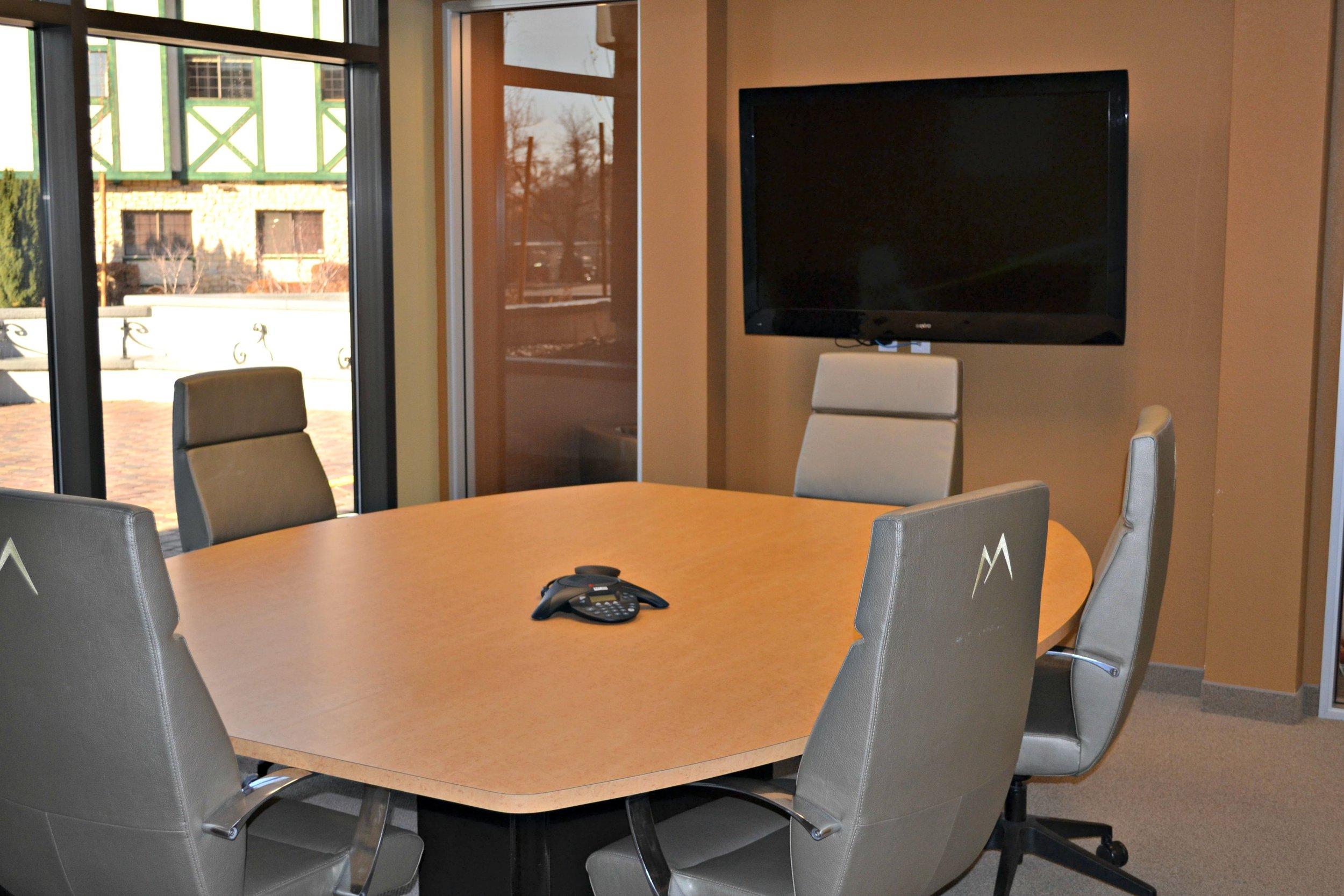 Conference room - Copy.jpg