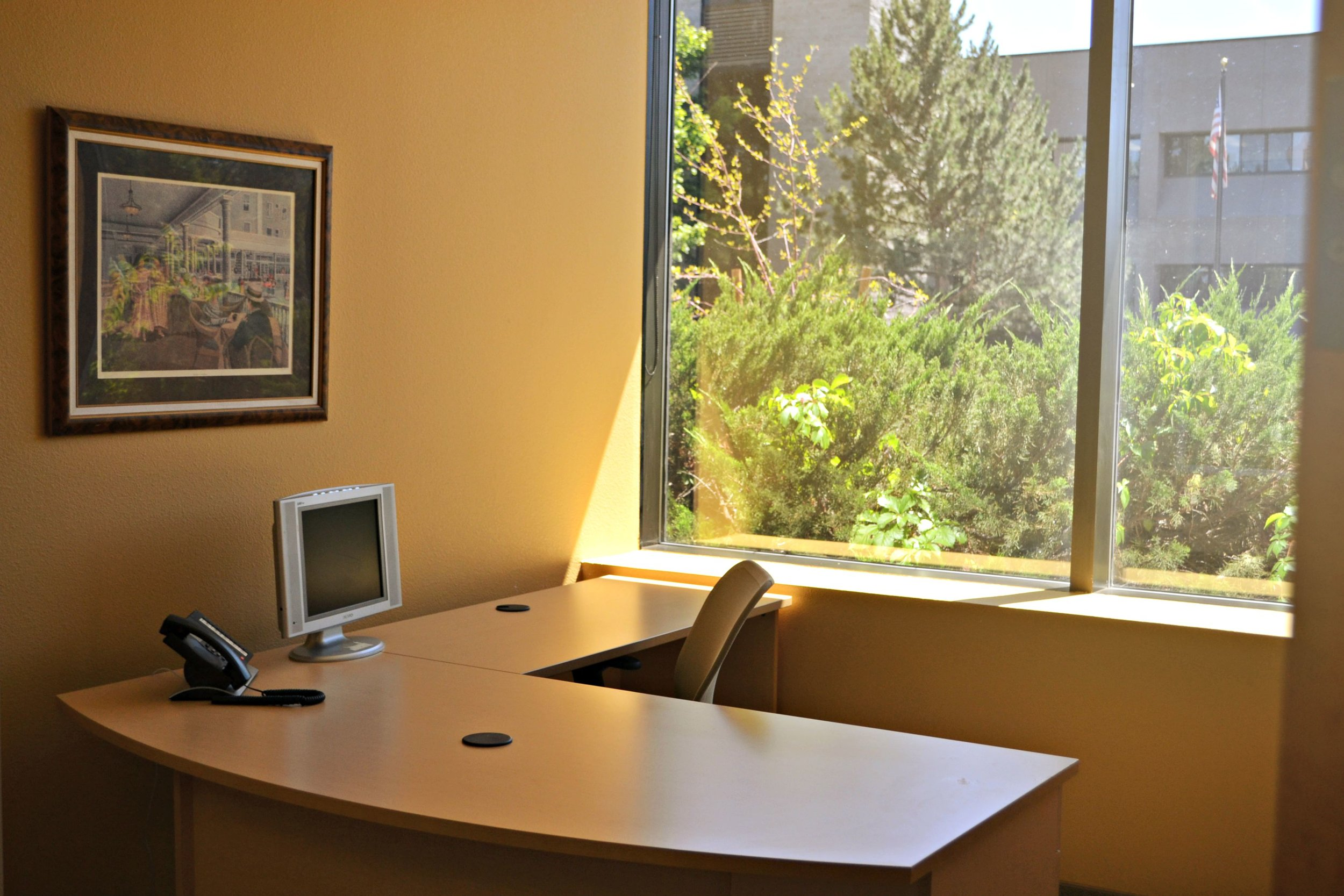 Office - A Space large.jpg