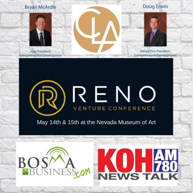 5.4.19 Reno Venture Conference.JPG