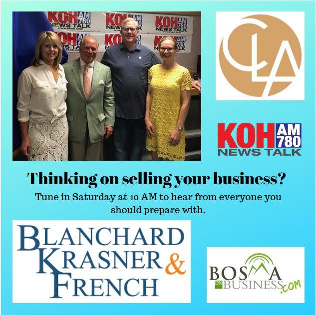 6.14.19 Blanchard Krasner & French.JPG