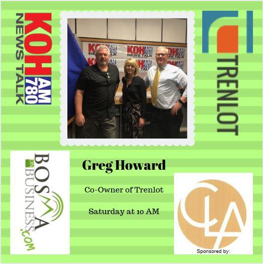 7.6.19 Greg Howard.JPG