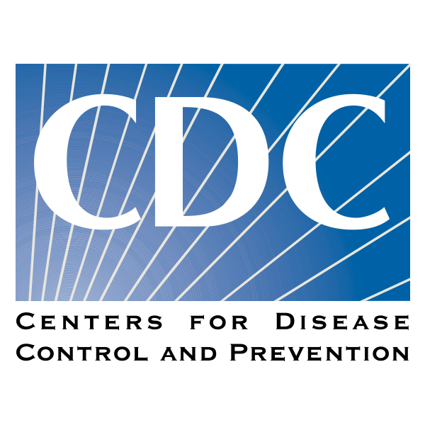 Lead - Prevention Tips - From the Center for Disease Control and Prevention