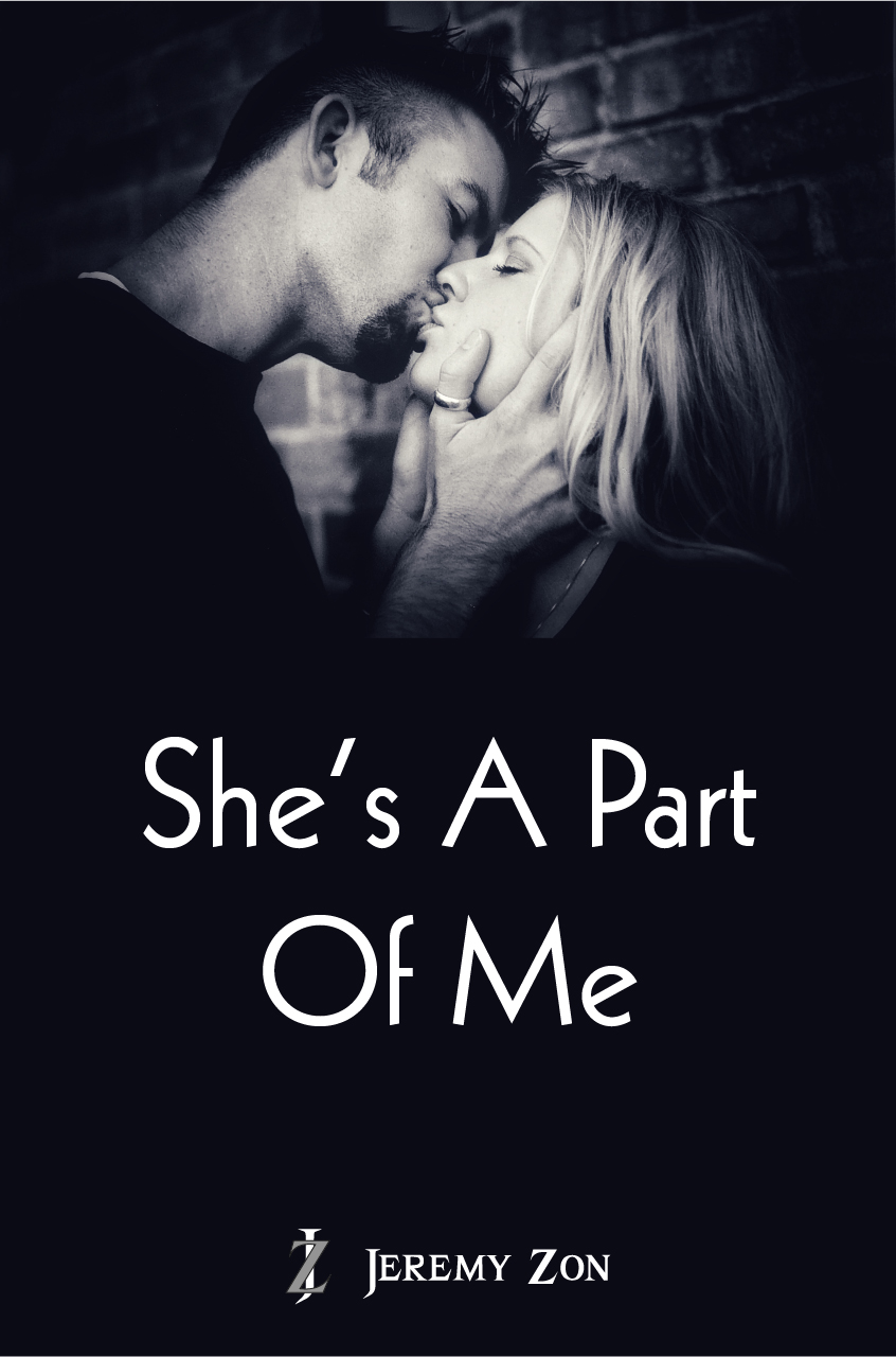 "I will be releasing ""She's A Part Of Me"" summer of 2019. It is a follow up book to ""Treat Her Right"" where I explore the relationship world of men and women a little more adding a timeline perspective to what we experience in life.  I hope that you enjoy ""She's A Part Of Me"" as much as you enjoyed ""treat Her Right""."