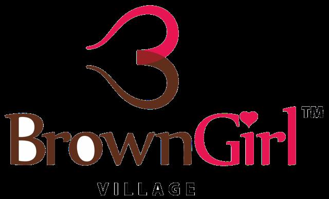 Brown Girl Village