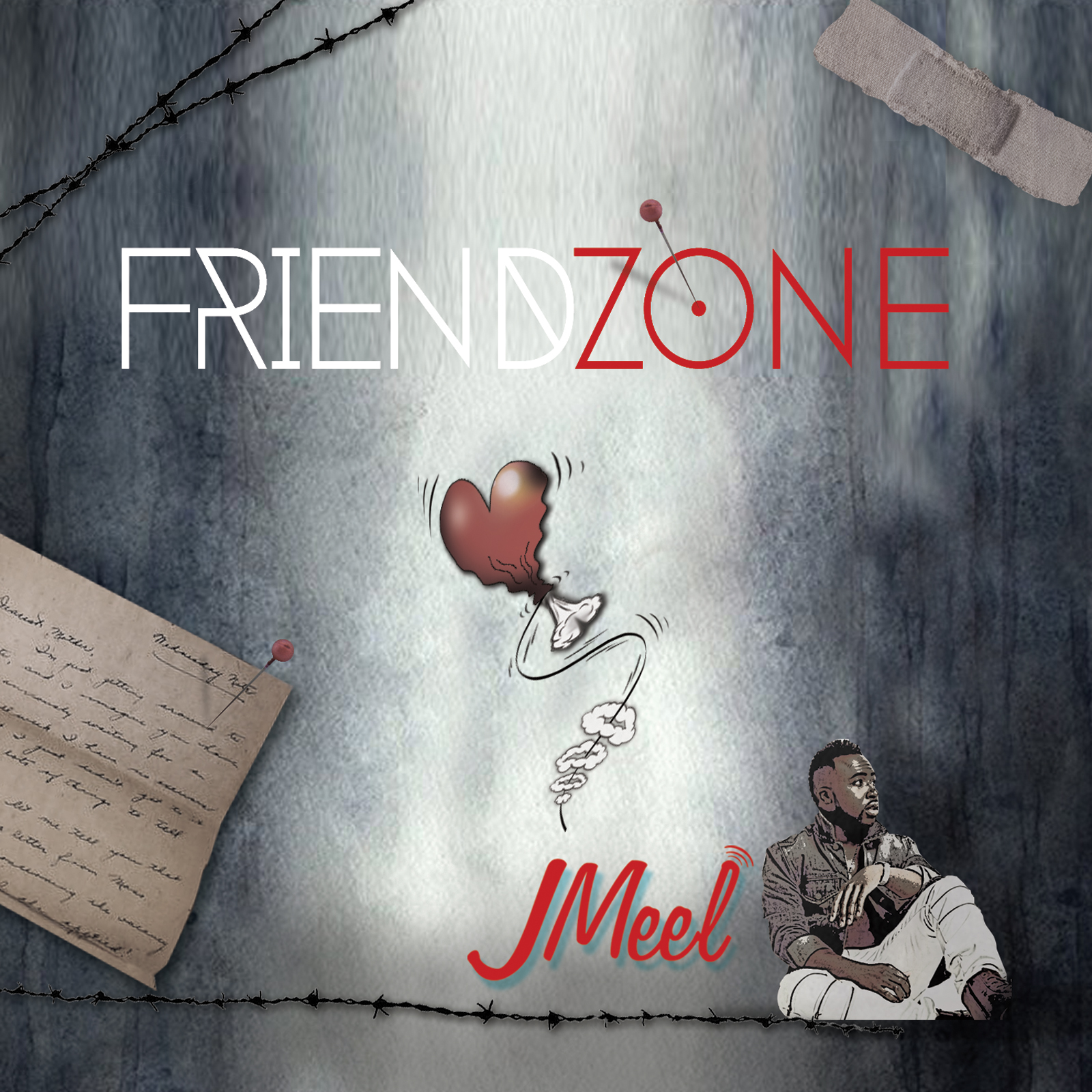 jmeel_friendzone_HiRes.jpg