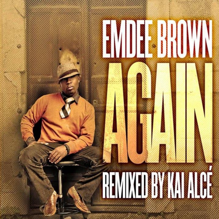 Emdee+Brown.jpg