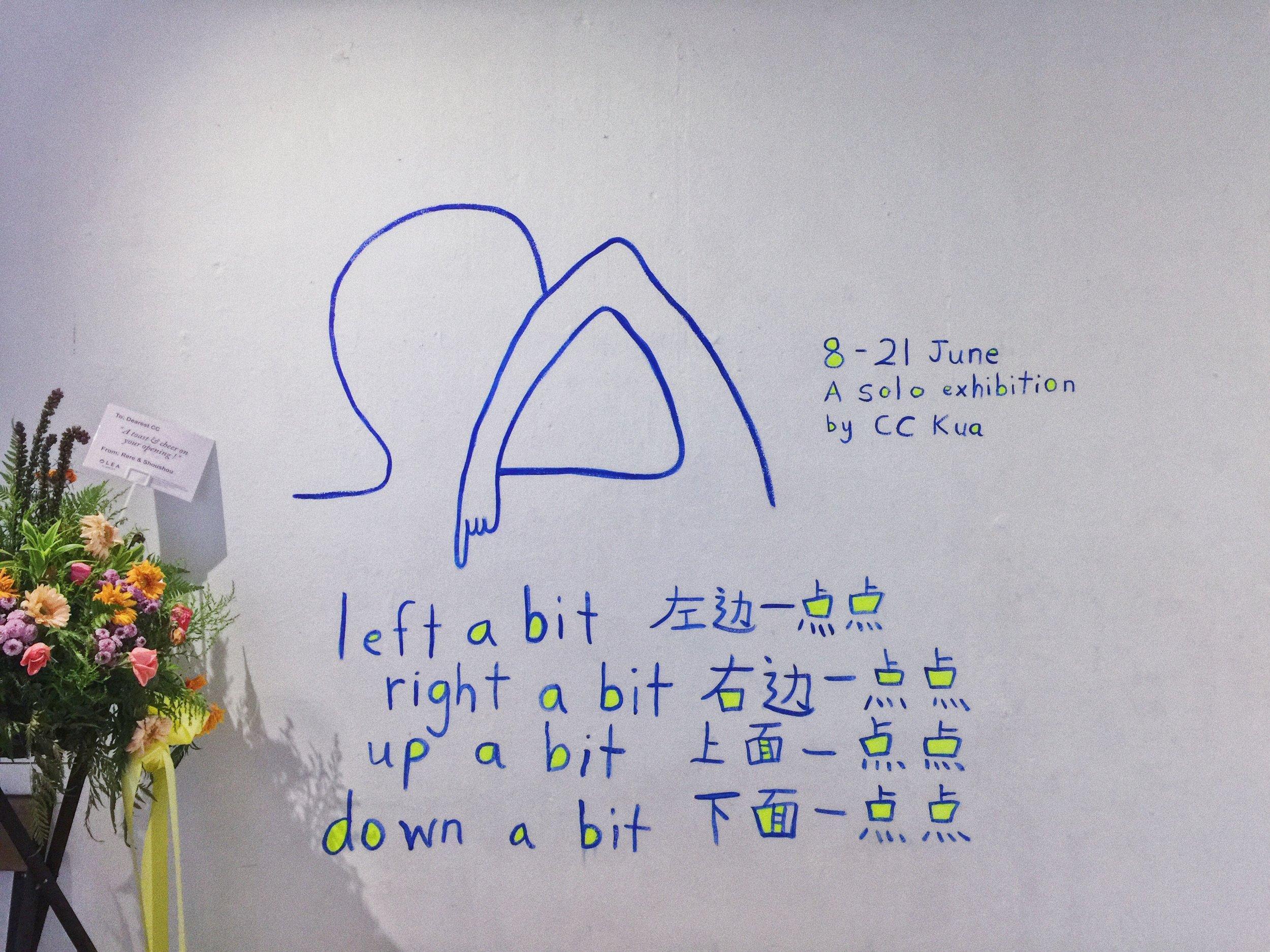 92F182A2-CF08-4BC0-9A01-E40A9C10689A.jpg