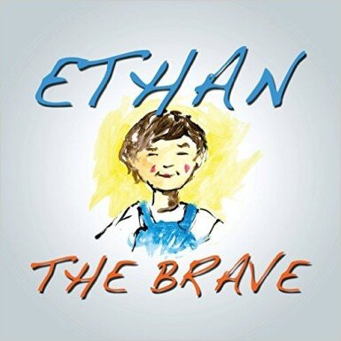 "We all know an ""ethan"" - This program is based on a short film about an eight-year old boy named Ethan. He talks about what it is like to experience a disability as a student, some of the challenges he faces and the many capabilities, wishes, and hopes that he has. We worked with several local Cincinnati artists, many of whom experience disabilities, to create the artwork for this film."