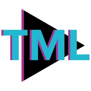 tml_square.jpg