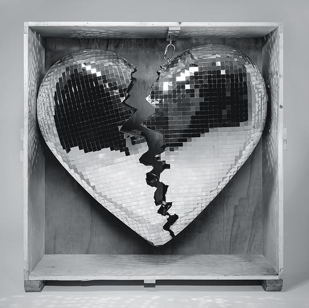Mark-Ronson-Late-Night-Feelings-Vinyl-2LP-2395800_1024x1024.jpg