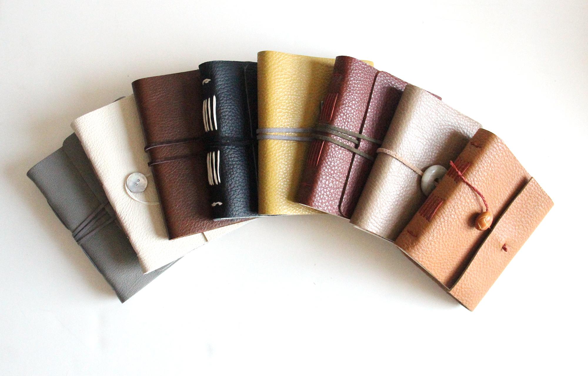leatherjournals2017_d.jpg