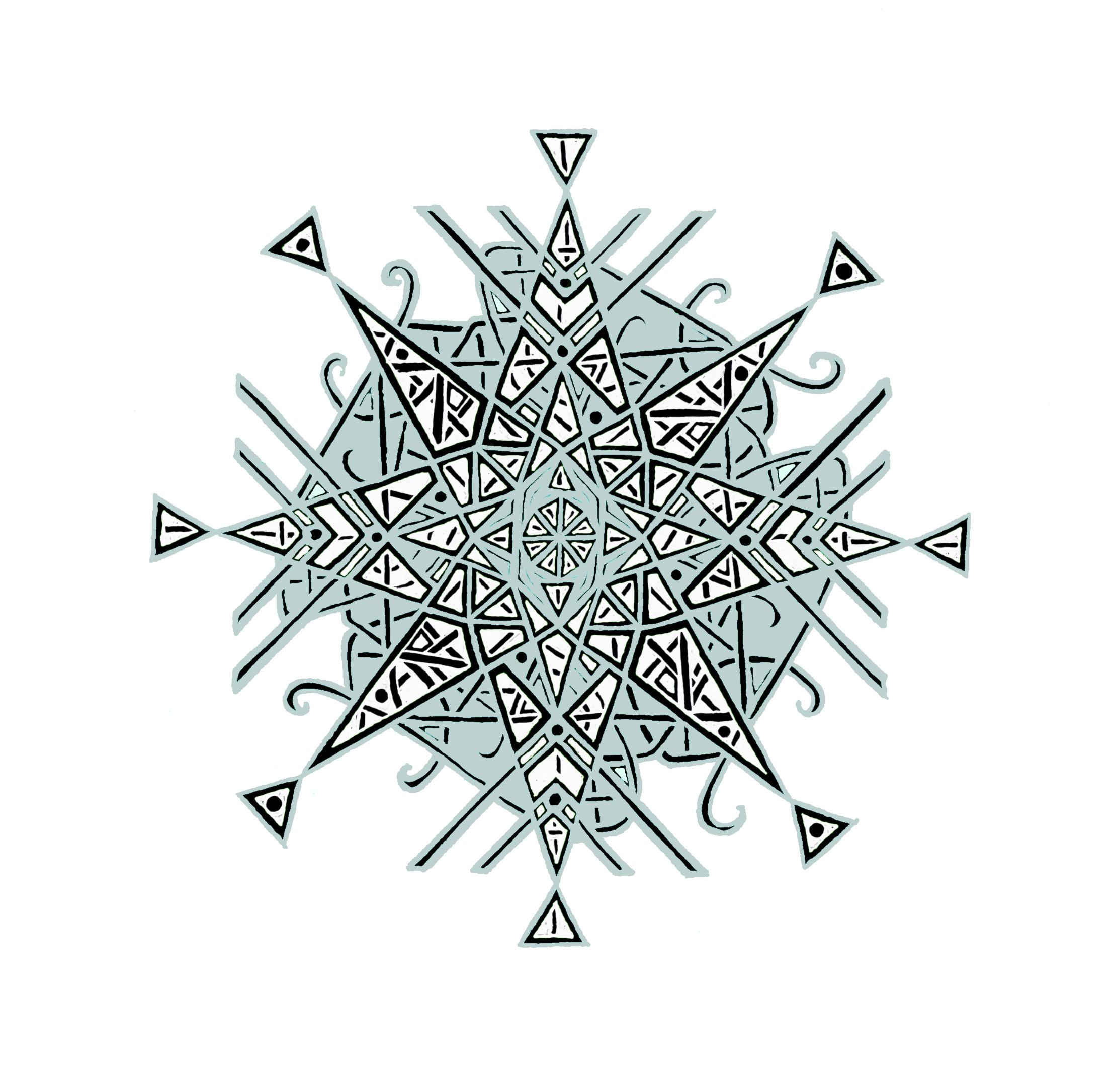 snowflake reboot.jpg