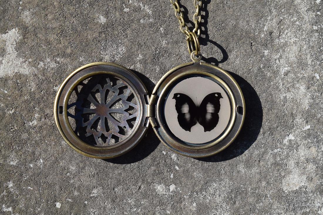 Libby-Jewelry-2.jpg