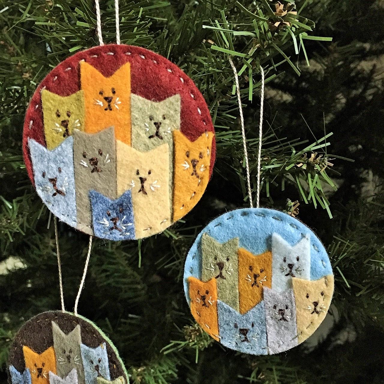 kitty ornaments.jpg