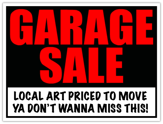 Art Garage Sale.jpg