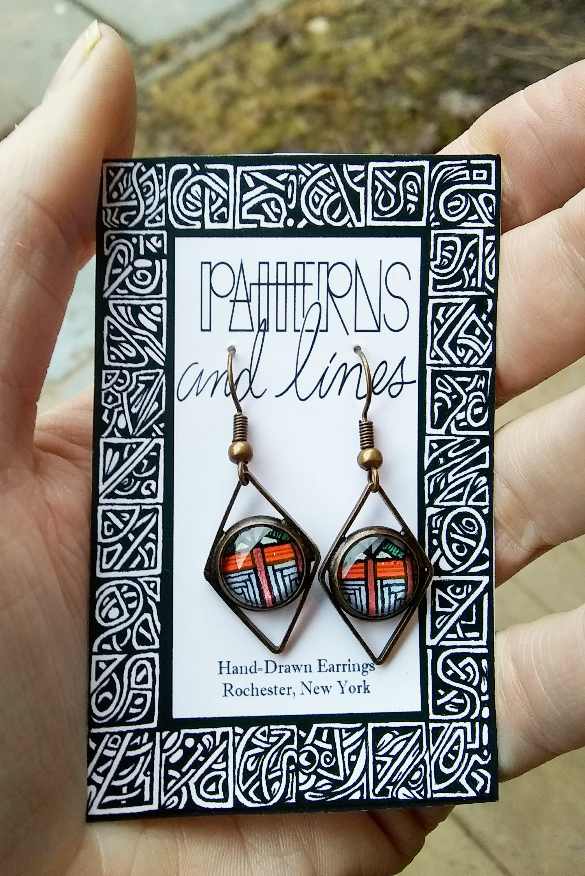 patterns and lines earrings.jpg