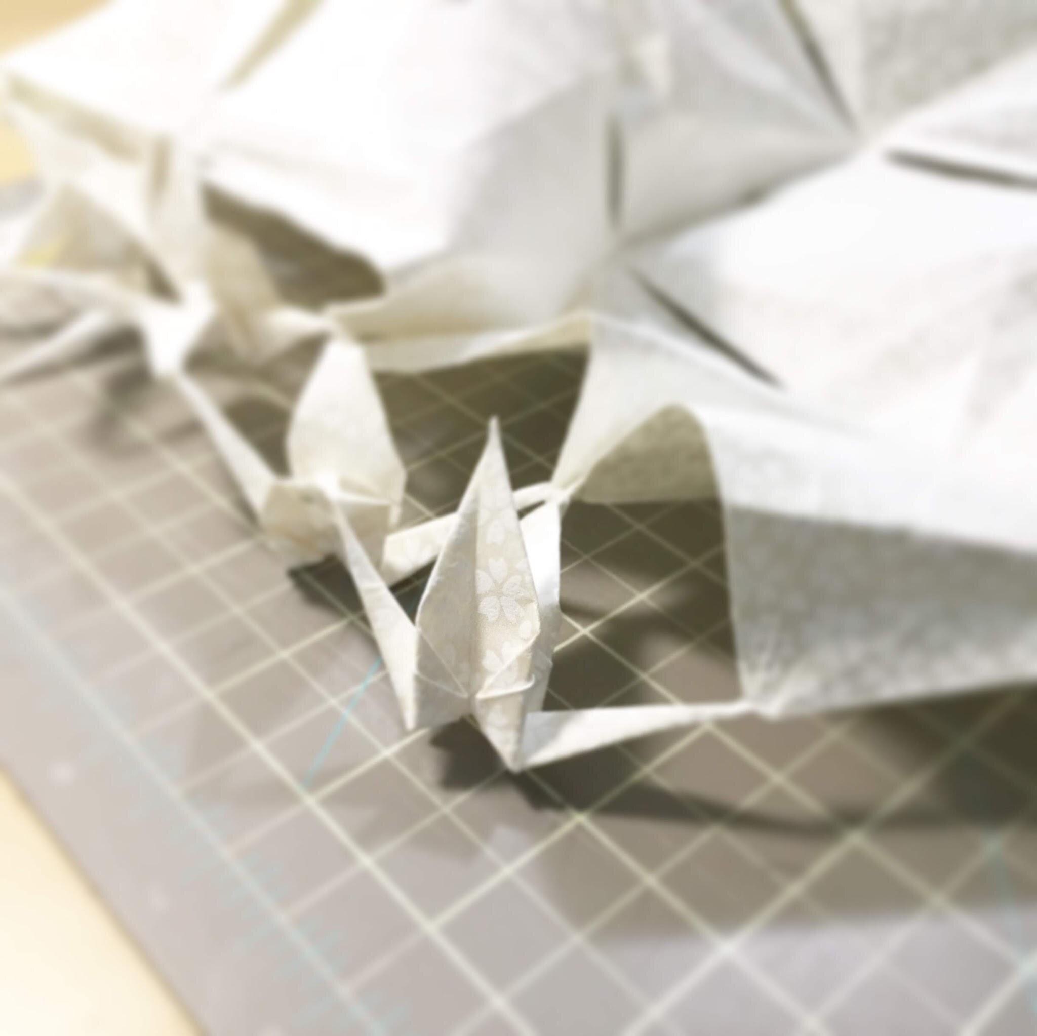 3 X 3 Jewelry Artist Supply Flow Texture Mat