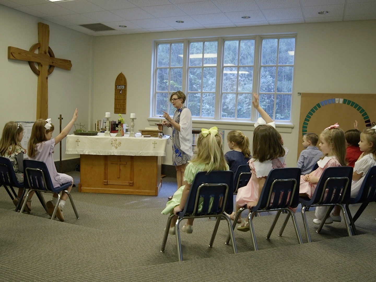 Kids Sunday School.jpg
