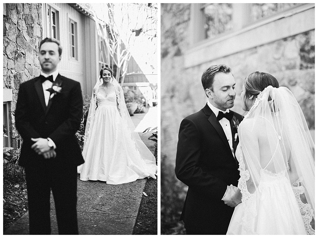 two-hearts-weddings-st-stephens-episcopal-church-avon-theater-birmingham-alabama-wedding_0017.jpg