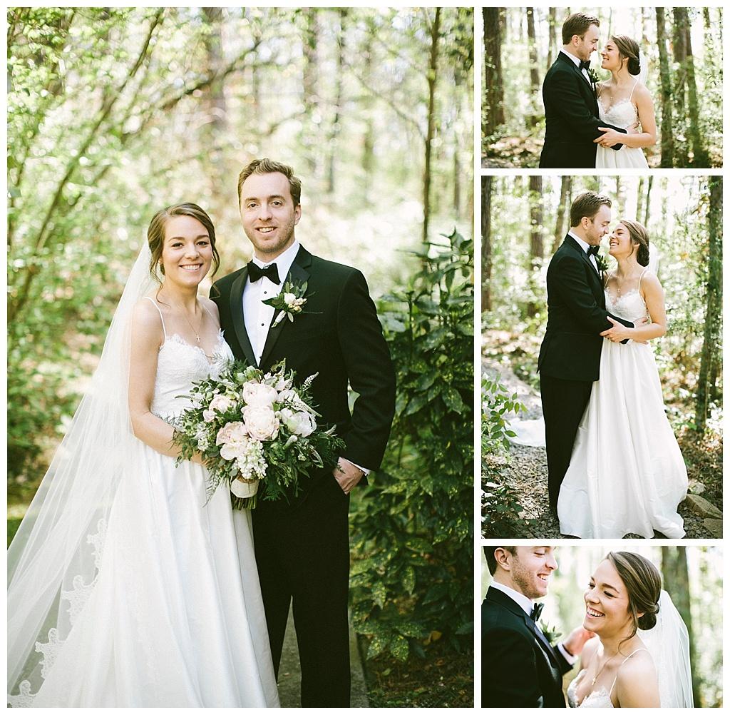 two-hearts-weddings-st-stephens-episcopal-church-avon-theater-birmingham-alabama-wedding_0021.jpg