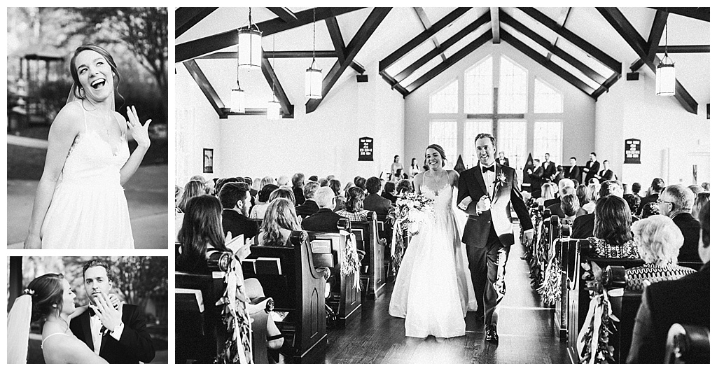 two-hearts-weddings-st-stephens-episcopal-church-avon-theater-birmingham-alabama-wedding_0033.jpg