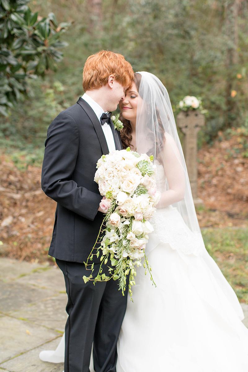 Nick _ Sarah_s Wedding -359.jpg