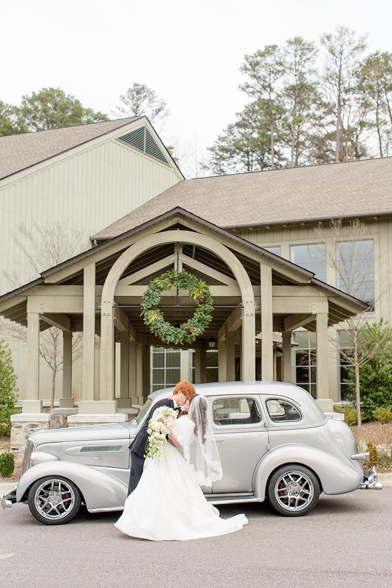 Nick _ Sarah_s Wedding -371.jpg