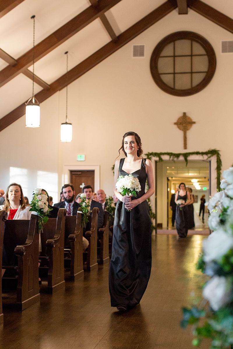 Nick _ Sarah_s Wedding -674.jpg
