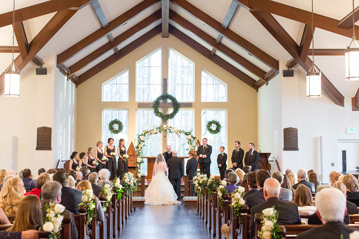 Nick _ Sarah_s Wedding -704.jpg