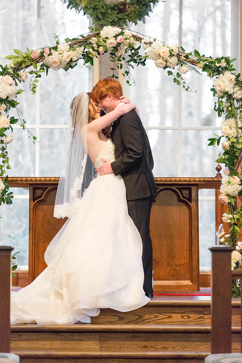 Nick _ Sarah_s Wedding -785.jpg