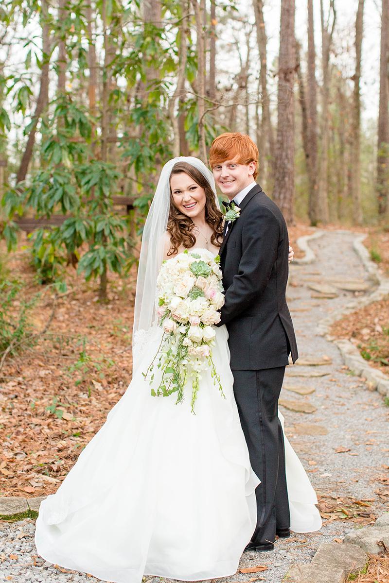 Nick _ Sarah_s Wedding -802.jpg