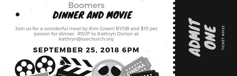 Monochrome Movie Fundraiser Ticket.jpg