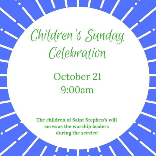 Children's Sunday.jpg