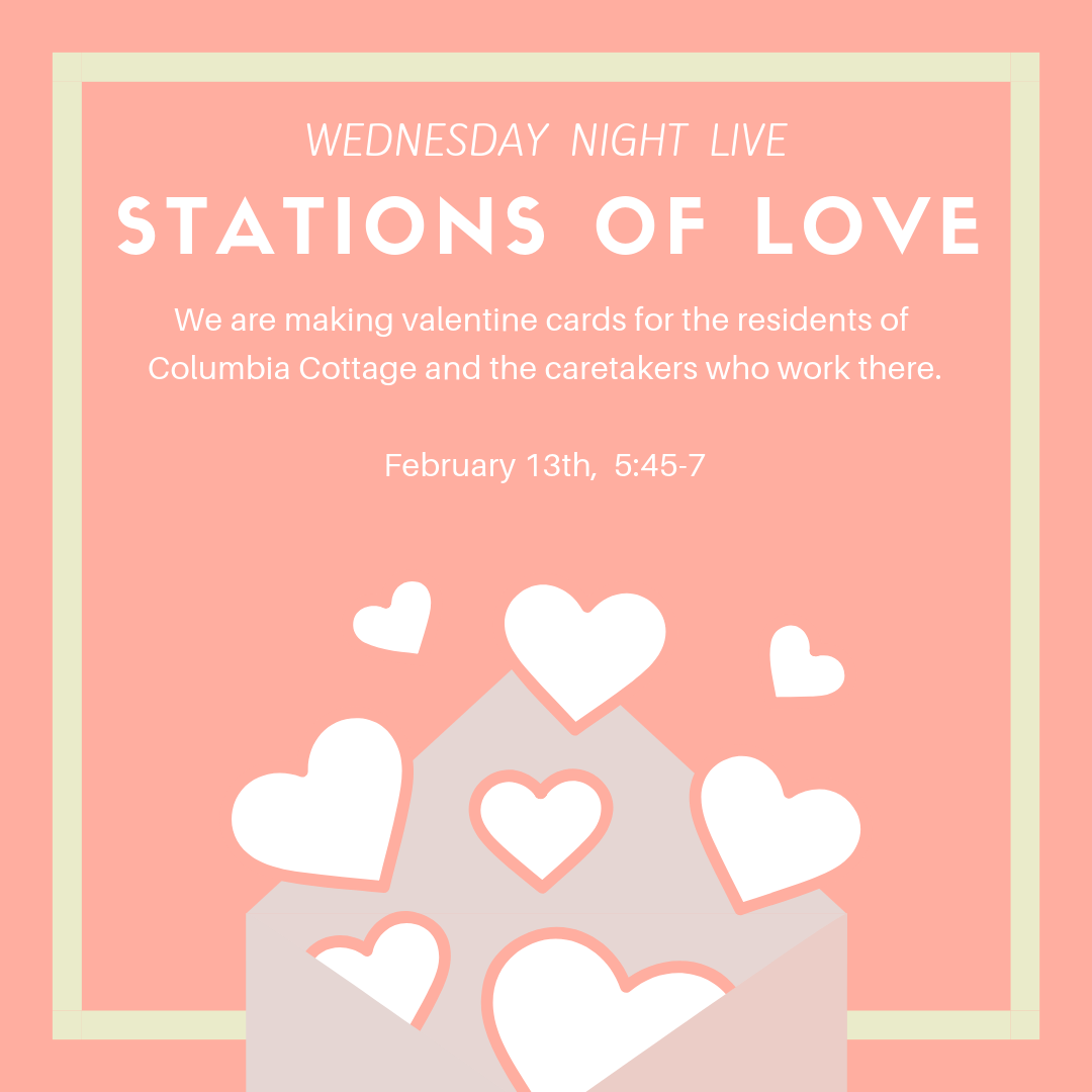 Stations of Love.png