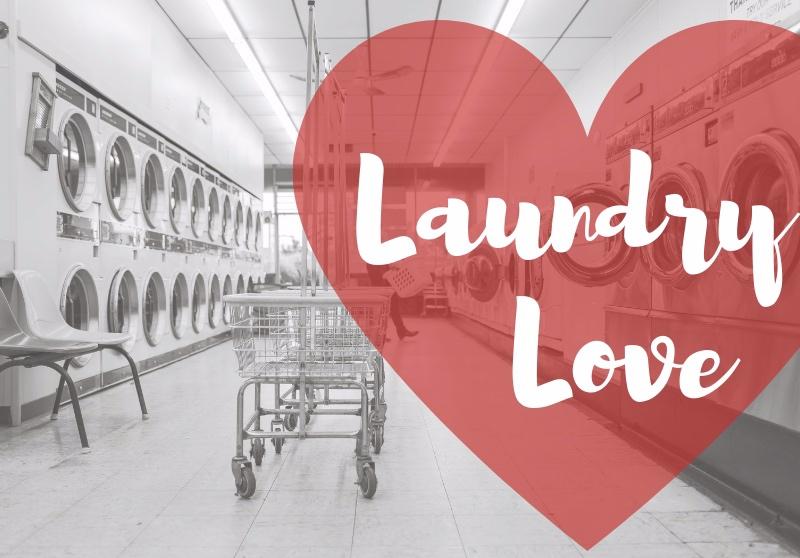 Laundry-5.jpg