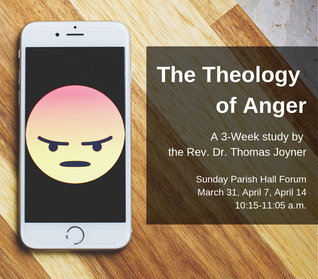 Theology of Anger.png