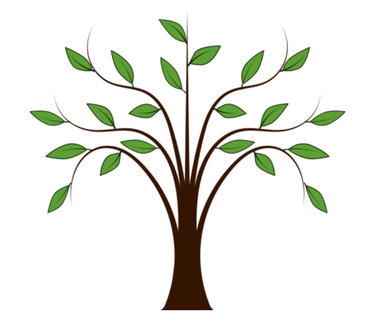 The  Caring Tree  will allow people to choose a specific item to donate or find a way to serve the chosen agency of the month.