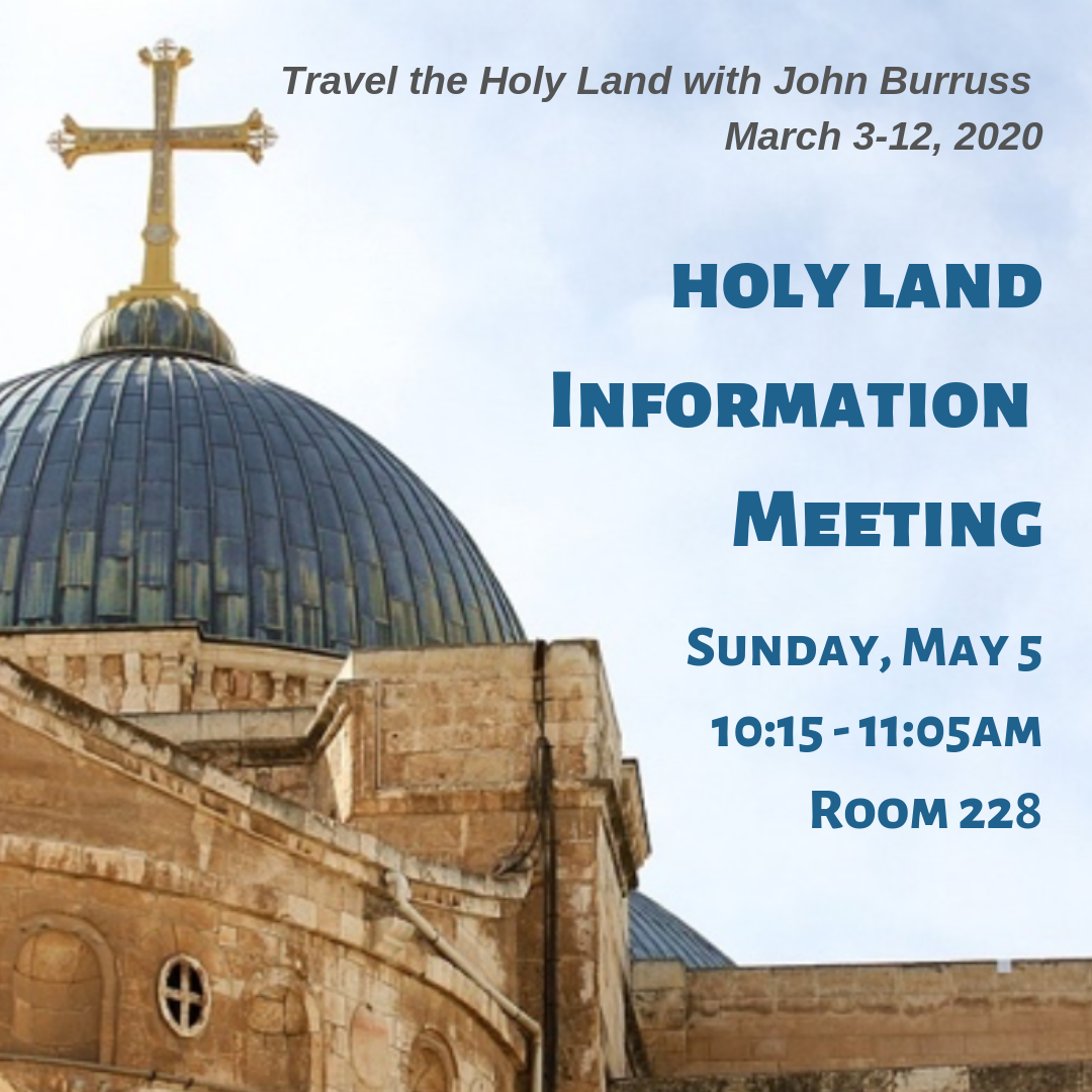 Holy Land info meeting Bulletin 2.png
