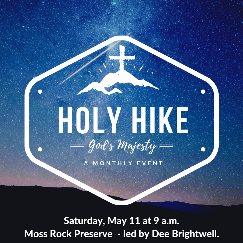 Holy Hike - May 11.png